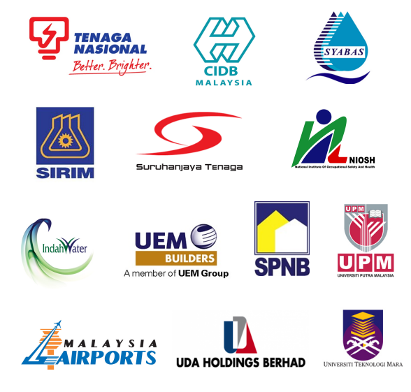 About Us Gafis M Sdn Bhd